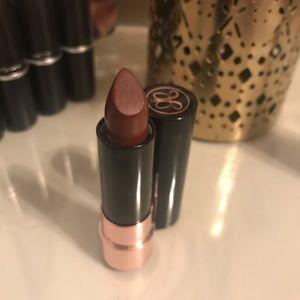 ABH Lipstick - Rust